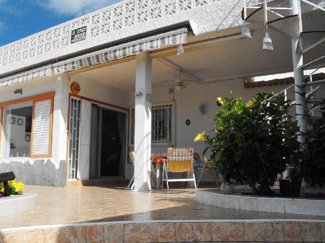 Haus mit 4 Schlafzimmern in Palm Mar